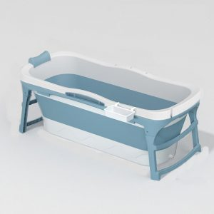 large portable bathtub for adults