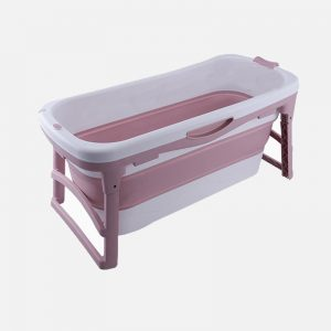 portable baths for adults