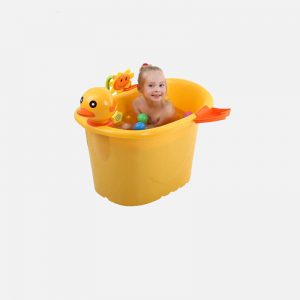 toddler baby bath tub