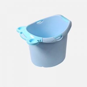 portable bathtubs for children