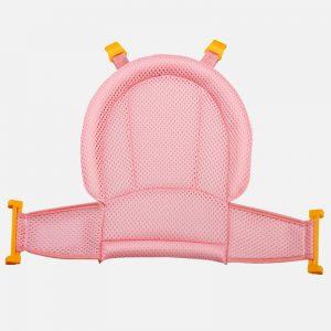 유아용 목욕 좌석