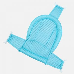 baby bath safety seat